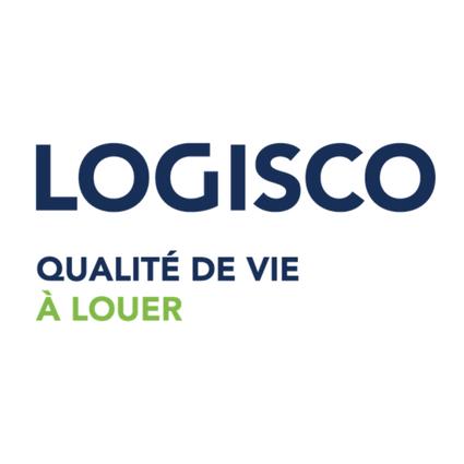 LOGISCO